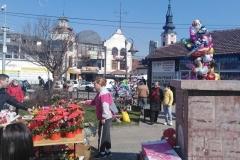01proslava-osmi-mart-2021-surcin-centar-opstina-vesti-novosti-oraznik-dan-zena-moja-baza