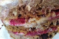 aja-kolaci-dostava-mirijevo-beograd-domaci-ukusni-zdravi-mojabaza1