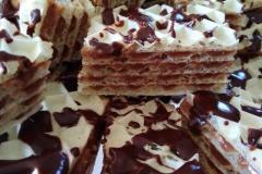 aja-kolaci-dostava-mirijevo-beograd-domaci-ukusni-zdravi-oblande-keks-fil-bogato-slatkis-mojabaza2