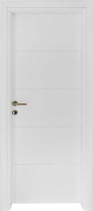 sobna-vrata-medijapan-farban-poliuretanom