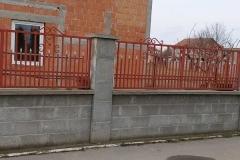 bravarski-radovi-ograde-gelenderi-majstor-varilac-bravarija-gradjevina-jakovo-surcin-beograd-mojabaza-3