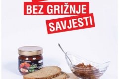 aurora-poster-beograd-zdrava-hrana-mojabaza1
