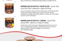 aurora-zdrava-hrana-marmelada-datula-suvasljiva-jabuka-zdravi-proizvodi-slatki-zalogaji-mojabaza2