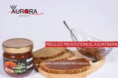 aurora-zdrava-hrana-marmelada-datula-suvasljiva-jabuka-zdravi-proizvodi-slatki-zalogaji-mojabaza4
