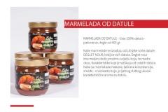 aurora-zdrava-hrana-marmelada-datula-suvasljiva-jabuka-zdravi-proizvodi-slatki-zalogaji-mojabaza5