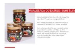 aurora-zdrava-hrana-marmelada-datula-suvasljiva-jabuka-zdravi-proizvodi-slatki-zalogaji-mojabaza7