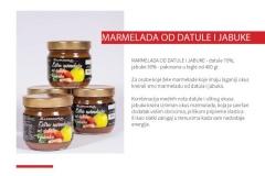 aurora-zdrava-hrana-marmelada-datula-suvasljiva-jabuka-zdravi-proizvodi-slatki-zalogaji-mojabaza8