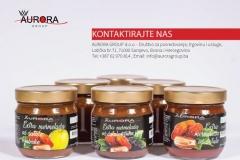 aurora-zdrava-hrana-marmelada-datula-suvasljiva-jabuka-zdravi-proizvodi-slatki-zalogaji-mojabaza9