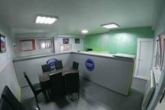 Izdajem-poslovno-magacinski-prostor-ledine-mojabaza-biznis-portal-5