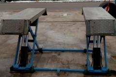 autocentar-zoran-pavlovic-vulkanizer-zvecka-polovne-gume-vulkanizacija-beograd-teretni-kamioni-poluteretni-program-dijagnostika-mojabazacom2