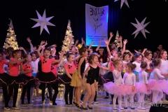 baletski-studio-step-logo-mojabaza-skola-baleta-skolica-devojcice-zemun-altina-batajnica-zemunpolje-trening-balerina-baletanke-casovi1