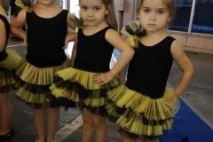 baletski-studio-step-logo-mojabaza-skola-baleta-skolica-devojcice-zemun-altina-batajnica-zemunpolje-trening-balerina-baletanke-casovi2