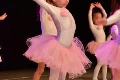 baletski-studio-step-logo-mojabaza-skola-baleta-skolica-devojcice-zemun-altina-batajnica-zemunpolje-trening-balerina-baletanke-casovi4