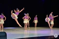 baletski-studio-step-logo-mojabaza-skola-baleta-skolica-devojcice-zemun-altina-batajnica-zemunpolje-trening-balerina-baletanke-casovi5