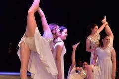 baletski-studio-step-logo-mojabaza-skola-baleta-skolica-devojcice-zemun-altina-batajnica-zemunpolje-trening-balerina-baletanke-casovi7