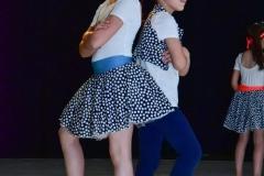 baletski-studio-step-logo-mojabaza-skola-baleta-skolica-devojcice-zemun-altina-batajnica-zemunpolje-trening-balerina-baletanke-casovi8