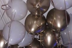 02-balon-galery-bezanijska-kosa-helijum-baloni-dekoracije-igracke-pokloni-deca-novogodišnji-paketici-bozic-novagod-mojabaza2