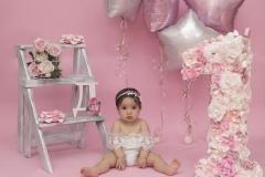 05-balon-galery-bezanijska-kosa-helijum-baloni-dekoracije-igracke-pokloni-deca-novogodišnji-paketici-bozic-novagod-mojabaza2