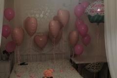 06-balon-galery-bezanijska-kosa-helijum-baloni-dekoracije-igracke-pokloni-deca-novogodišnji-paketici-bozic-novagod-mojabaza2