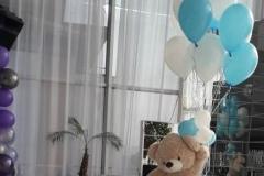 balon-galery-3