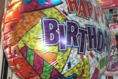balon-galery-8