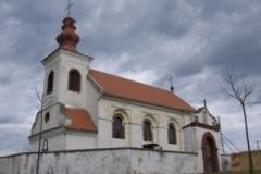 Banostor-crkva-mojabaza-vojvodina-seoski-turizam-majkina-radionica-suveniri-bestofserbia