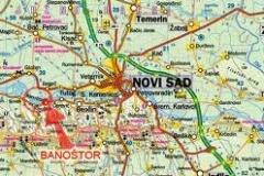 Banostor-mapa-mojabaza-vojvodina-seoski-turizam-majkina-radionica-suveniri-bestofserbia