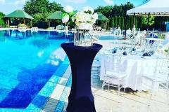 event-centar-zivkovic-surcin-beograd-luksuzno-opremljeno-vencanja-krstenja-veselja-prostor-sa-bazenom-vencanja-na-bazenu-mojabaza-4