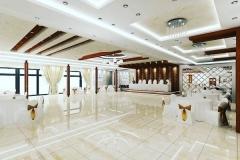 event-centar-zivkovic-surcin-beograd-luksuzno-opremljeno-vencanja-krstenja-veselja-prostor-sa-bazenom-vencanja-na-bazenu-mojabaza-5