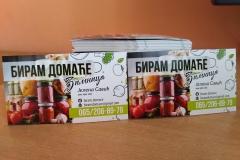 biram-domace-sabacsokovi-sirupi-lekoviti-bilje-voce-povrce-zdravo-ukusno-starinski-mojabaza-2