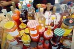 biram-domace-sabacsokovi-sirupi-lekoviti-bilje-voce-povrce-zdravo-ukusno-starinski-mojabaza-4
