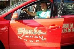 auto-skola-bjanka-novi-beograd-polaganje-voznje-testovi-obuka-mojabaza-kola-autoobuka