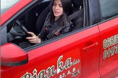autoskola-bjanka-polaznik-automobil-polaganje-voznja-obuka-casovi-bezanija-povoljno