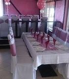 restoran-boss-svecana-sala-proslave-surcin-ledine-aerodrom-apartmani-domaca-kuhinja-fast-food-aerodrom-konak-prenociste-mojabaza-6