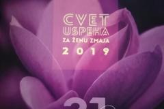 Cvet-uspeha-za-ženu-zmaja-za-2019.-godinu-10