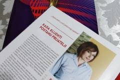 Cvet-uspeha-za-ženu-zmaja-za-2019.-godinu-12