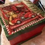 dekoracijamira-restauracija-namestaja-dekupaz-poklon-unikat-kutije-ukras-uredjenje-ukrasnipredmeti-podmetaci-posluzavnici-poklonizaslavu-obrenovac-srbija-dostava6