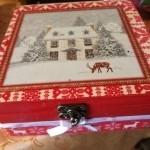 unikatni-pokloni-dekoracijamira-restauracija-namestaja-dekupaz-poklon-unikat-kutije-ukras-uredjenje-ukrasnipredmeti-podmetaci-posluzavnici-poklonizaslavu-obrenovac-srbija-dostava1