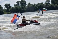 džet-ski-drzavno-prvenstvo-water-sport-belgrade-serbia-nauticko-selo-takmicenje-moja-baza-biznis-portal-4