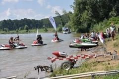 džet-ski-drzavno-prvenstvo-water-sport-belgrade-serbia-nauticko-selo-takmicenje-moja-baza-biznis-portal-5