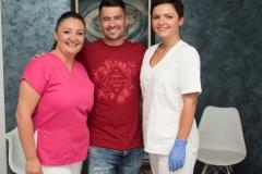 Ema-nejra-edin-Stomatoloska-ordinacija-Sirbegovic-dr-ema-sirbegovic-zubar-sarajevo-najbolji-stomatolog-popravka-boli-zub-proteza-zubni-desni-mojabaza