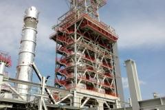 drina-mont-montaza-hale-ograde-kapije-metalne-konstrukcije-izrada-izgradnja-montazne-hale-montazne-krovne-mojabaza-5