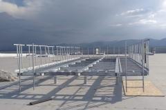drina-mont-montaza-hale-ograde-kapije-metalne-konstrukcije-izrada-izgradnja-montazne-hale-montazne-krovne-mojabaza-7