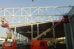 drina-mont-montaza-hale-ograde-kapije-metalne-konstrukcije-izrada-izgradnja-montazne-hale-montazne-krovne-mojabaza-8