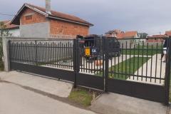drina-mont-montaza-hale-ograde-kapije-metalne-konstrukcije-izrada-izgradnja-montazne-hale-montazne-krovne-mojabaza-2