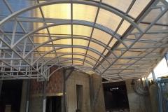 drina-mont-montaza-hale-ograde-kapije-metalne-konstrukcije-izrada-izgradnja-montazne-hale-montazne-krovne-mojabaza-3