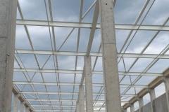 drina-mont-montaza-hale-ograde-kapije-metalne-konstrukcije-izrada-izgradnja-montazne-hale-montazne-krovne-mojabaza-4