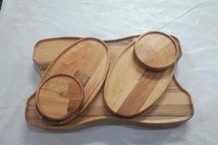 drvene-posude-etno-stil-kuhinja-original-suvenir-poklon-serbia-europe-souvenier-present-wood-mojabaza1