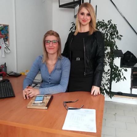 Duo-m-plus-logo-vodjenjeknjiga-poreskisaveti-obrenovac-zeleznik-dvojnoknjigovodstvo-papirizafirmu-firme-preduzetnici-3strvodjenjeradnje