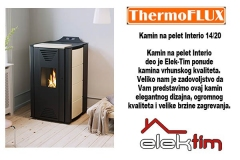 thermoflux-elektim-surcin-kotao-kotlovi-briket-grejanje-pec-etazno-kolikokostagrejanje-mojabaza-biznisportal4